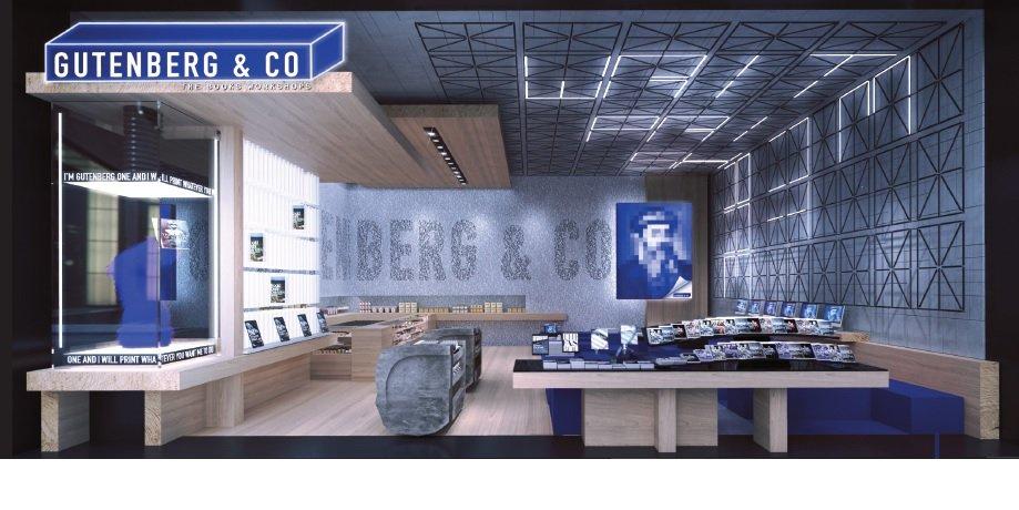 representation-boutique