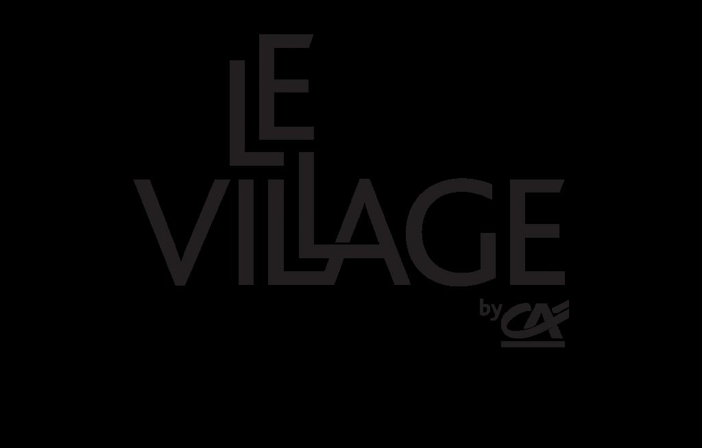 logo-le-village-by-ca