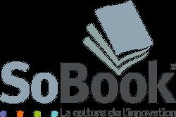 logo-sobook
