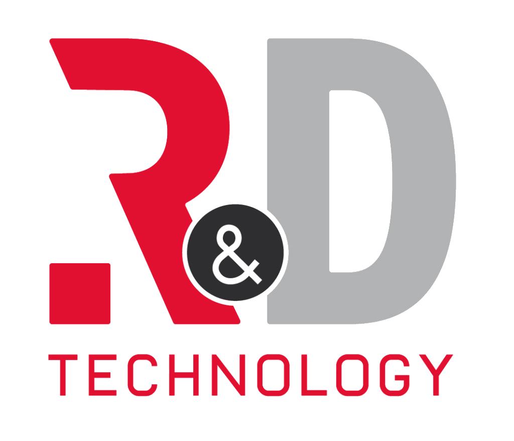 logo-r&b-technology