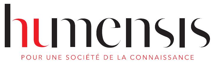 logo-humensis